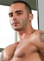 Adrian Toledo Headshot