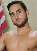 Bryce Star Profile Picture