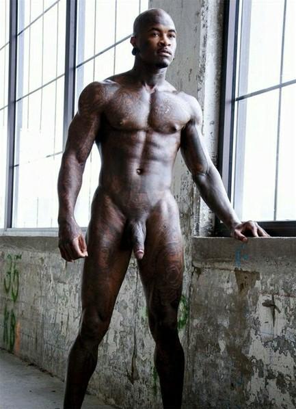 Miami Laflare Bodyshot