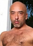 Brian Davilla Headshot