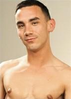 Adam Avery Headshot