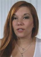 Elena Deluca Bodyshot