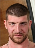 Jeff Stronger Headshot