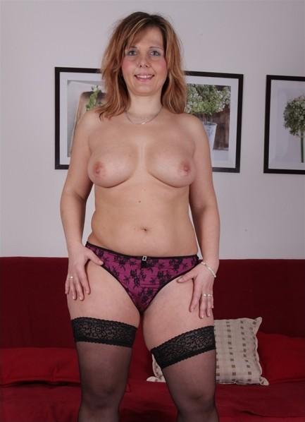 Maxia Bodyshot