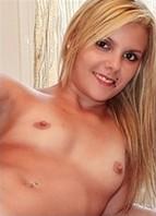 Jacqueline Teen