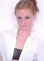 Amber Kane