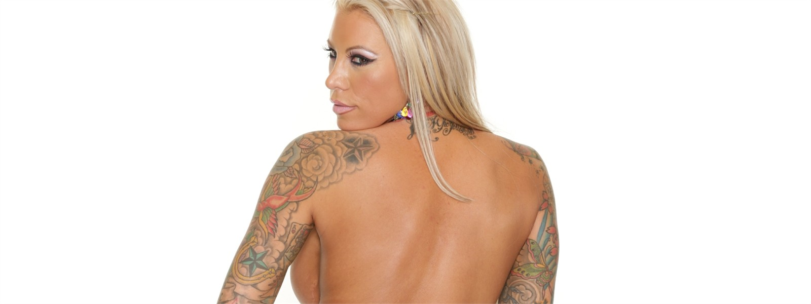 Lolly Ink Hero Image