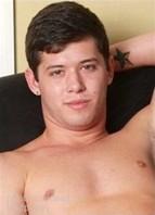 Chase Young Headshot