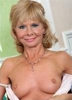 Cathy Oakley