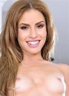 Natasha White