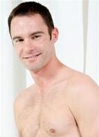 Cameron Kincade Headshot