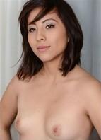 Elody Rojas
