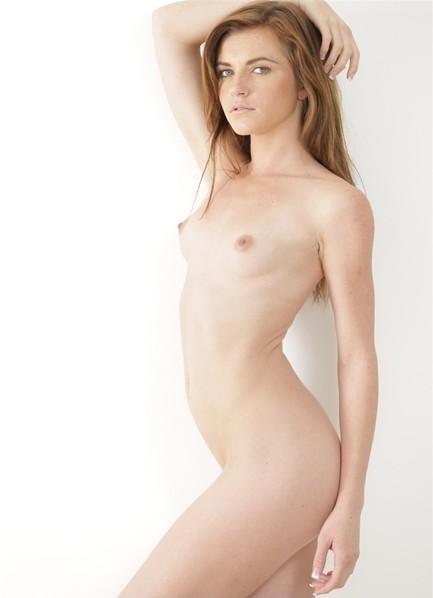 Emma Stoned Bodyshot