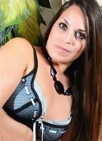 Mila Marquez