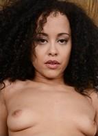 Mia Austin