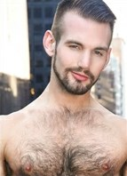 Chris Harder (II) Profile Picture