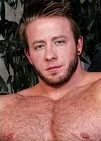 Aaron Bruiser Headshot