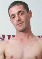 Brett Bradley Headshot