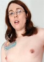 Mistress Scorpio