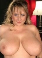 Dixie Devereaux
