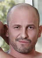 Max Duran Headshot