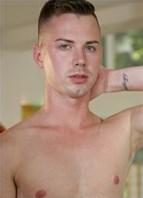 Kyler Ash Headshot