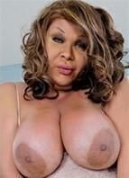 Michelle Michaels (II)