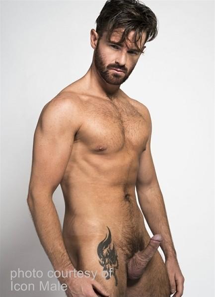 Brendan Patrick Porn