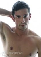 Shawn Farino Profile Picture