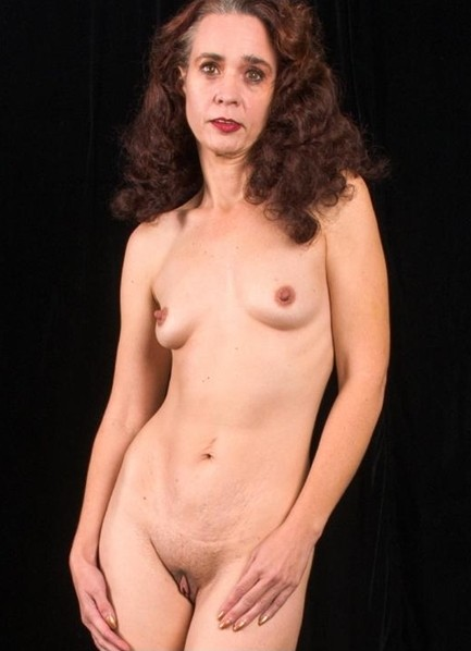Sable Renne Bodyshot