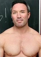 Brock Landon Headshot