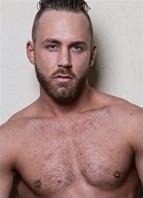 Logan Moore Headshot