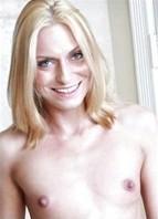 Madison Ryder