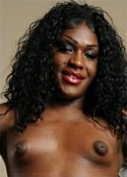 Naomi Black