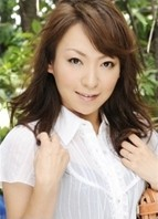 Erika Hiramatsu