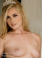 Bailey Rayne