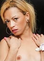 Anita Ribeiro