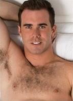 Matthew Bosch Profile Picture
