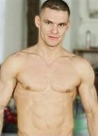 Max Dior Bodyshot