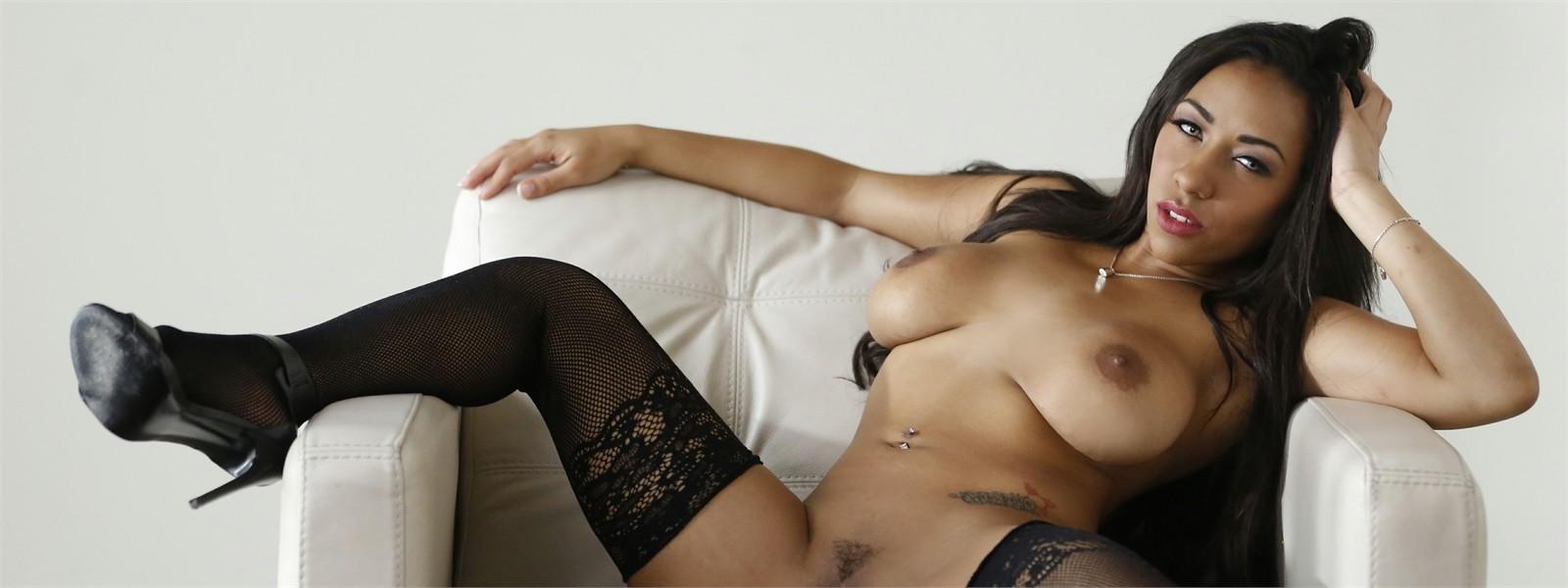 priya price anal