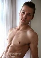 Kevin Carson Profile Picture