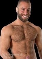 Eddy Ceetee Profile Picture