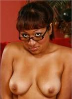 Jazmine Lopez