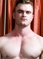 Scott Ambrose Profile Picture