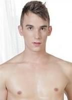Orlando White Headshot