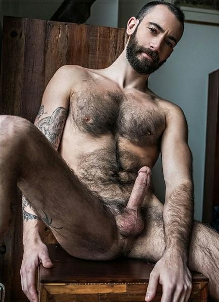 gay cowboy torture