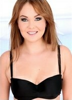Courtney Blue