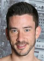Owen Powers Headshot