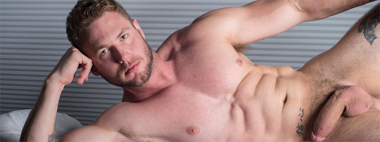 Actor Porno Milan Gamiani gay porn videos, dvds & sex toys @ gay dvd empire
