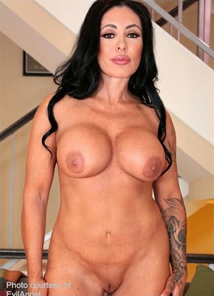 simone porn actress